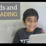 Kids and reading made easy with Learn2Read